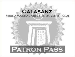 Calz Patron Pass Front Cov Blog art