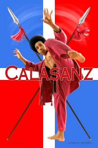 Cal dominican